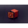 Hauler accessoires diorama HLX48391 coffre fort 1/48