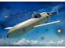 Brengun maquette avion BRP72034 Yokosuka MXY-7 Ohka model 22 1/72