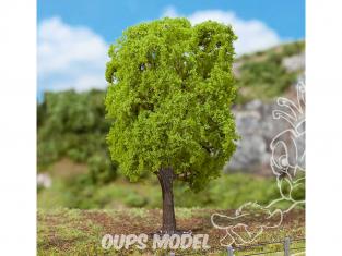 Faller végétation 181193 1 PREMIUM Tilleul au printemps environ 140mm