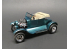 AMT maquette camion 1130 1923 Ford Model T Roadster Street Rod 1/25