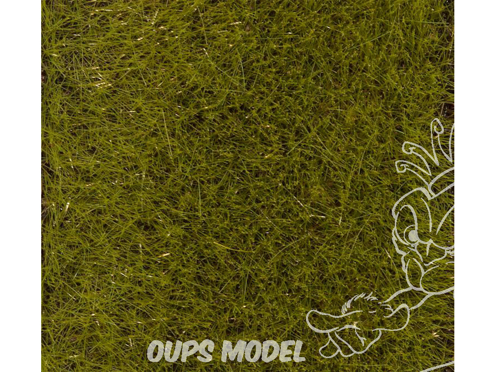 FALLER 170771 fibres printemps prairie 6 MM