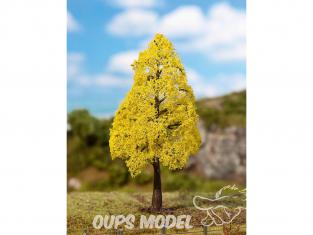 Faller végétation 181206 1 PREMIUM Chêne, Feuillage d'automne 145mm
