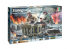 Italeri maquette 6193 Siege de STALINGRAD 1942 BATTLE SET 1/72