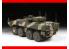 Zvezda maquette militaire 3696 BMP «Boomerang» 1/35