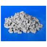 Plus Model 4001 Gros Pavé en resine immitation granit 1/48