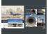 Librairie MHM Publications 010 Dassault Mirage F1