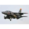 Hobby Boss maquette avion 87266 J.A.S.D.F Japan Kawasaki T-4 trainer 1/72