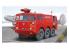 Ace Maquettes Militaire 72434 FV-651 Salamander Mk.6 Crash Tender 1/72