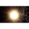 Faller 180696 Mini effets de lumière Flash