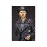 Alpine figurine 35227 Equipier de Panzer allemand n°2 1/35