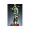 Alpine figurine 16005 Un jeune grenadier allemand 1/16