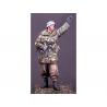 "Alpine figurine 16003 WSS Grenadier ""Wiking"" 1/16"