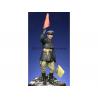 Alpine figurine 16002 Officier russe WW2 1/16