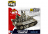 MIG Solution Set 7803 Camouflage blanc hiver