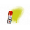 HUMBROL Peinture bombe 214 Multi-Effect Spray VERT effet cameleon