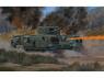 Airfix maquette militaire A02321V Churchill Crocodile 1/76