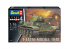 Revell maquette militaire 03294 T-34/76 Modell 1940 1/76