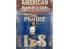 American Diorama figurine AD-38320 Couple Assis IV - Figurine B 1/24
