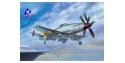 trumpeter maquette avion 01619 Wyvern S4 1/72