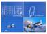 Special Hobby maquette avion 72402 SH 89 / CASA C.212 ASW et Maritime Patrol2 1/72