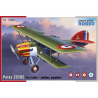 Special Hobby maquette avion 72407 Potez 25 TOE 1/72