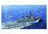 TRUMPETER maquette bateau 04534 JMSDF DDG-175 Myoko 1/350