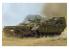 Hobby Boss maquette militaire 84546 IDF Puma AEV 1/35