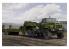 Hobby Boss maquette militaire 84523 KrAZ-260B avec MAZ/ChMZAP-5247G remorque Russe 1/35