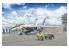 Italeri maquette avion 1414 F-14A TOMCAT 1/72