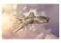 Italeri maquette avion 2797 A-7E CORSAIR II 1/48