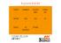 Ak interactive peinture acrylique 3G AK11217 Jaune transparent 17ml