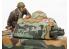TAMIYA maquette militaire 35373 Char Léger Français R35 1/35