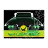 Polar Lights maquette voiture 0851 Black Beaute Edition speciale 1/32