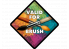 Green Stuff 506174 Artist Colours Set Peinture Brun