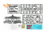 Clear Prop maquette avion CP72008 A5M2b Claude early version 1/72