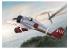Clear Prop maquette avion CP72009 A5M2b Claude (late version) 1/72