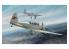 Clear Prop maquette avion CP72011 Mitsubishi Ki-51 Sonia 1/72