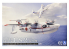 "Aoshima maquette avion 57629 US-2 ""Prototype"" J.M.S.D.F. 1/144"
