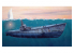Revell maquette sous-marin 05168 US Navy Submarine GATO-CLASS Platinum Edition 1/72