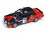 Beemax maquette voiture B24022 Mitsubishi Lancer Turbo 1984 RAC Version Rallye 1/24