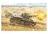 Italeri maquette militaire 7078 T-34/76 Model 1943 1/72
