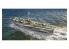 Italeri maquette bateau 5624 Vosper MTB 74 avec équipage 1/35