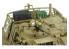 Meng maquette militaire TS-044 Char DE BATAILLE PRINCIPAL ISRAËL MAGACH 6B GAL 1/35