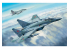 Trumpeter maquettes avion 03224 MiG-29C Fulcrum Russe 1/32