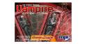 MPC maquette 0756 Transformation Vampire 1/35