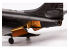 Eduard photodecoupe avion 73706 Amélioration A-4F Hobby Boss 1/72