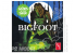 Amt maquette figurine cinema 0692 Monstre BigFoot
