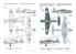 Special Hobby maquette avion 48050 Blackburn Roc MK.I 1/48