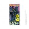 Mpc maquette figurine cinema 0757 Barnabus Vampire Dark Shadow