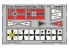 Eduard photodecoupe bateaux Big5355 Sous marin Allemand Type IX C (U67/U154) Revell 1/72